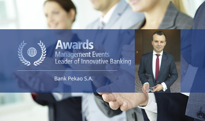 PL_Banking_IOY_picture(1)