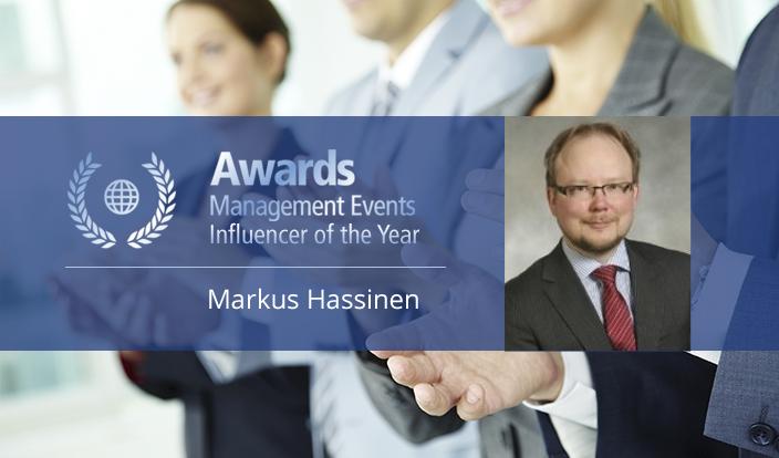 IOY_Markus_Haasinen