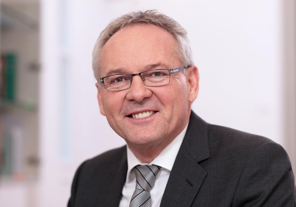 STAUFEN.AG-Foto-Martin-Haas-Vorstand