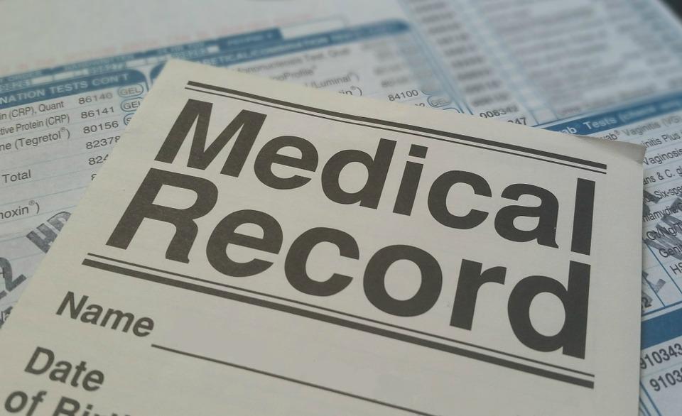medical-781422_960_720