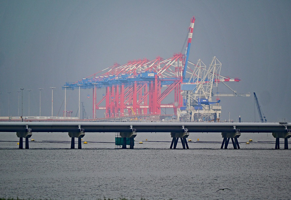 eur-port-1356670_960_720