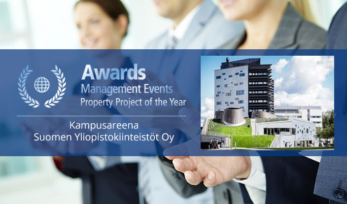 propertyprojectoftheyear_picture