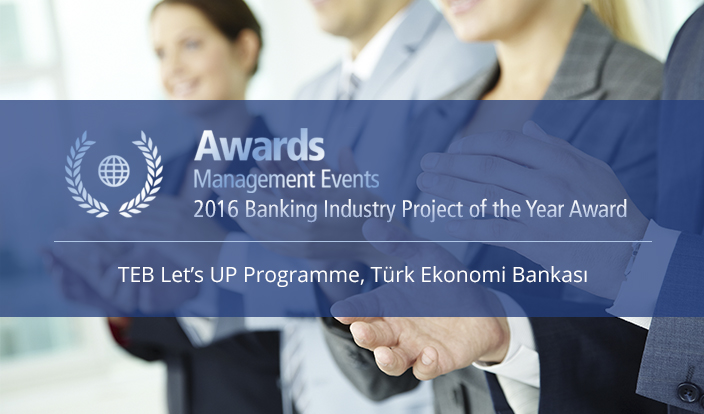 teb-lets-up-programme-turk-ekonomi-bankasi