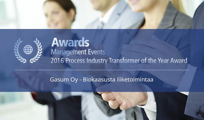 gasum-oy-biokaasusta-liiketoimintaa