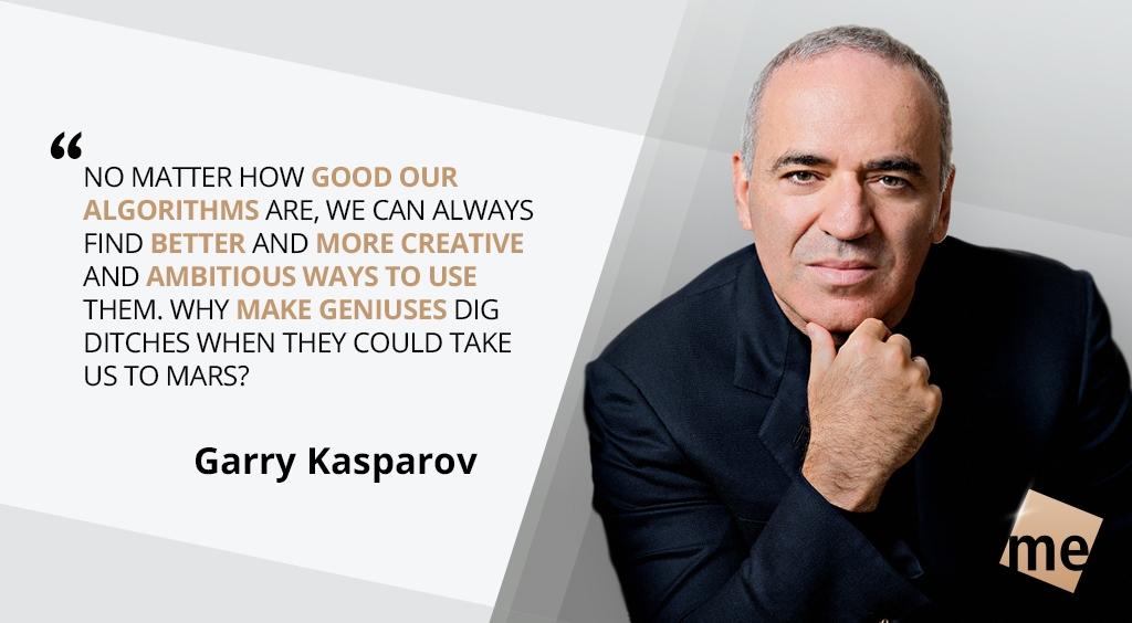 Garry_Kasparov_insight_new2