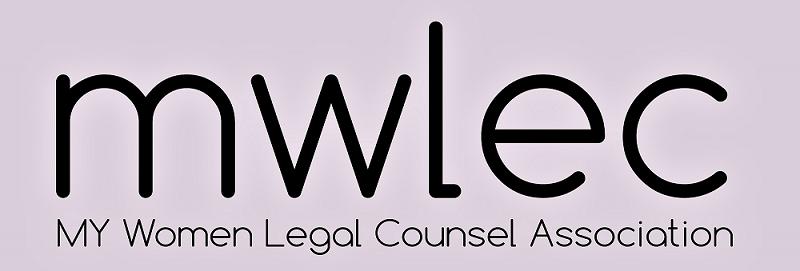 Malaysian Women Legal Counsel Association