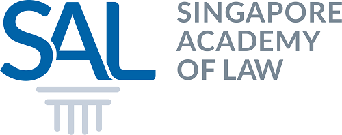 Singapore Academy of Law (SAL)