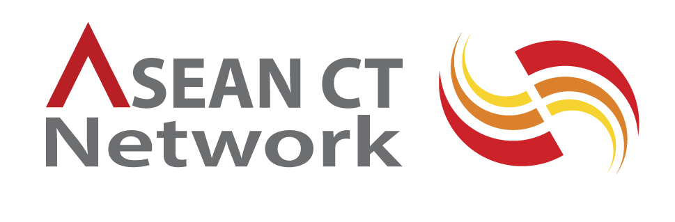 ASEAN CT Network