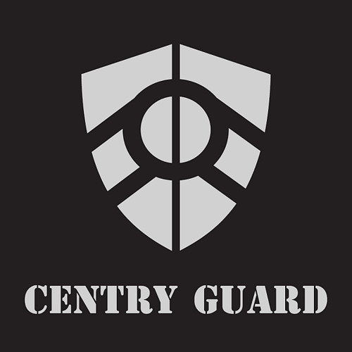 Centry Guard