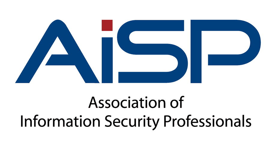 The Association of Information Security Professionals (AISP)