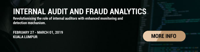 INTERNAL-AUDIT-AND-FRAUD