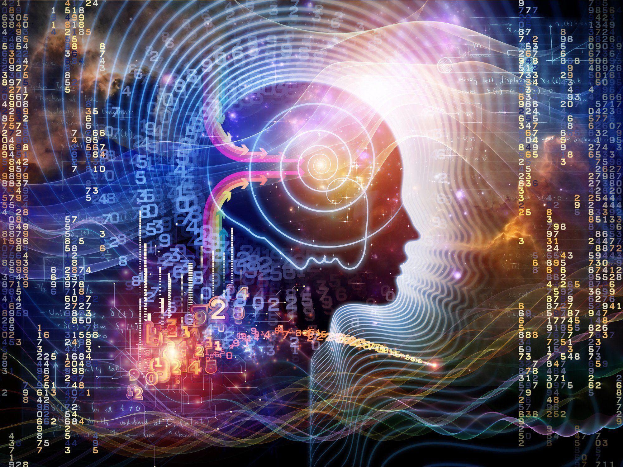 Digital HR and Analytics