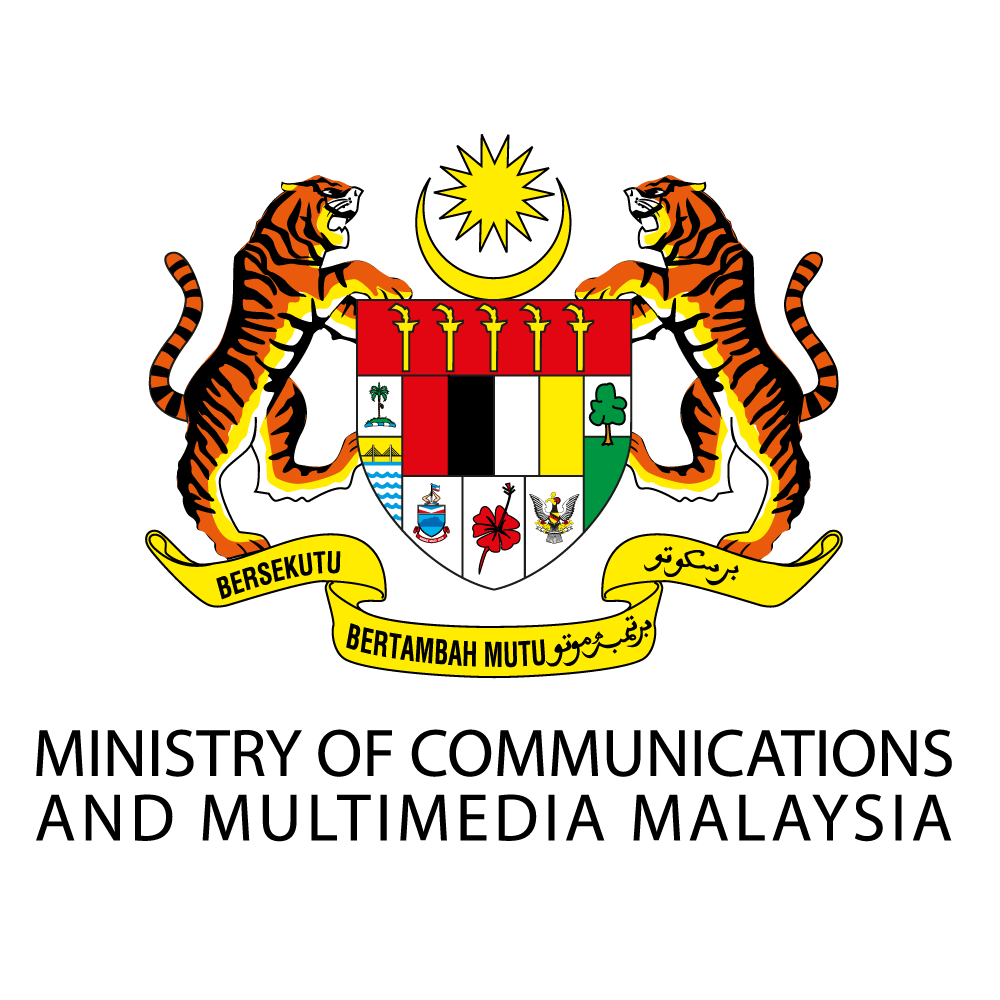 The Ministry of Communications and Multimedia Malaysia