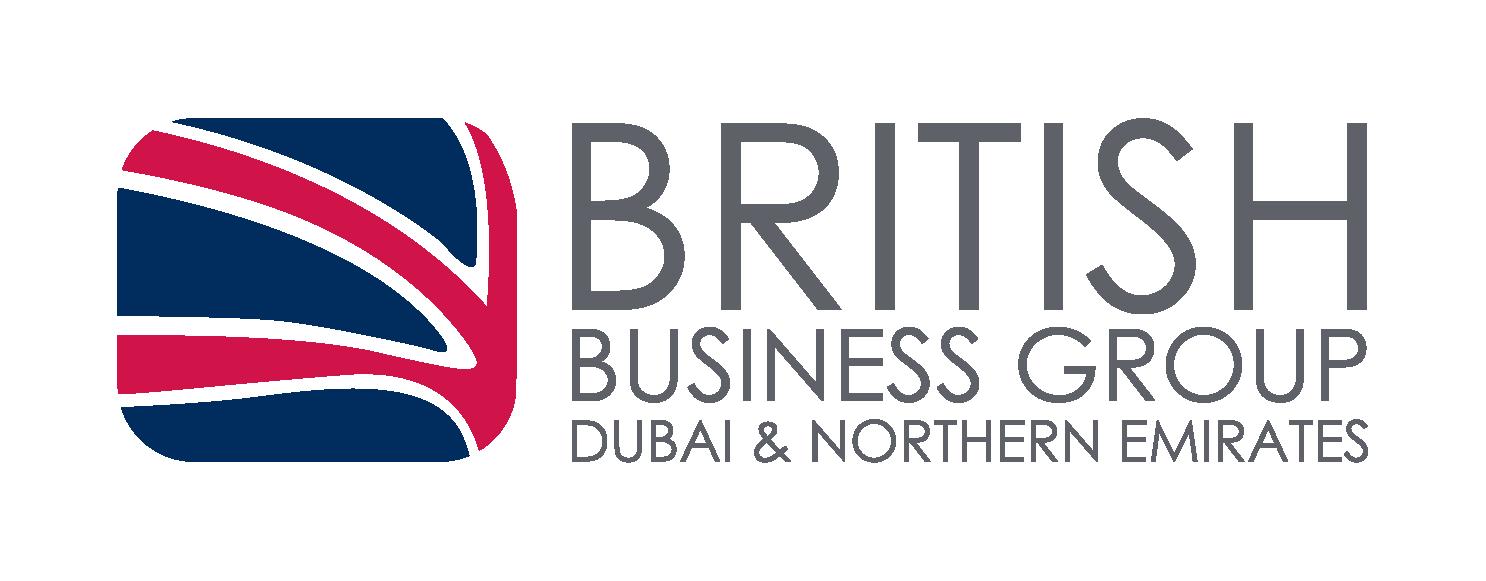 British Business Group