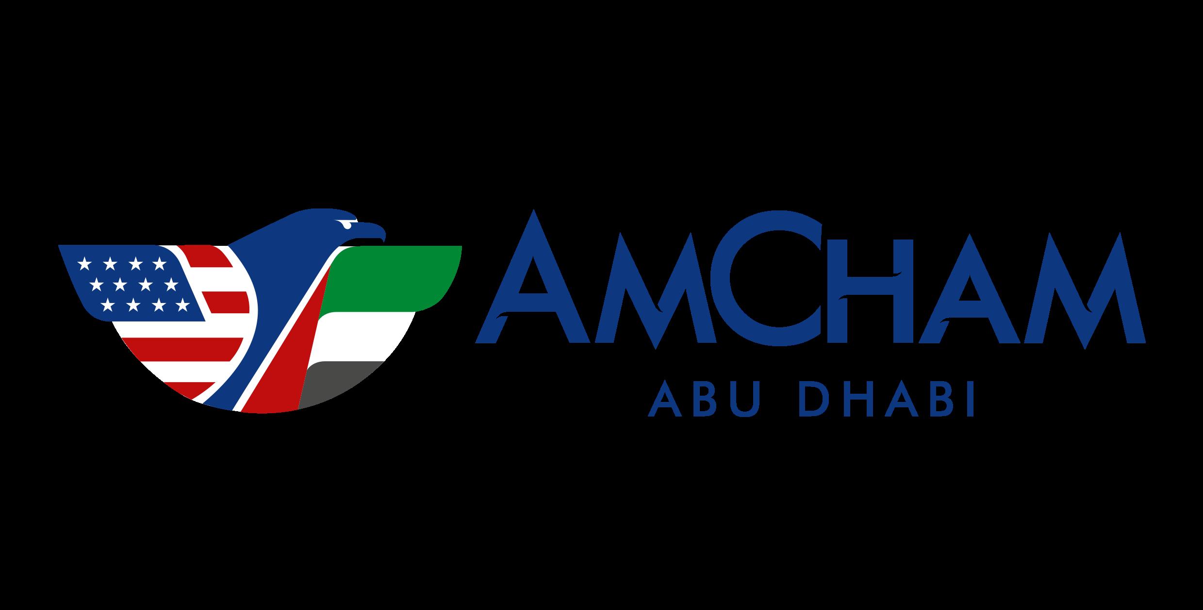 AmCham Abu Dhabi