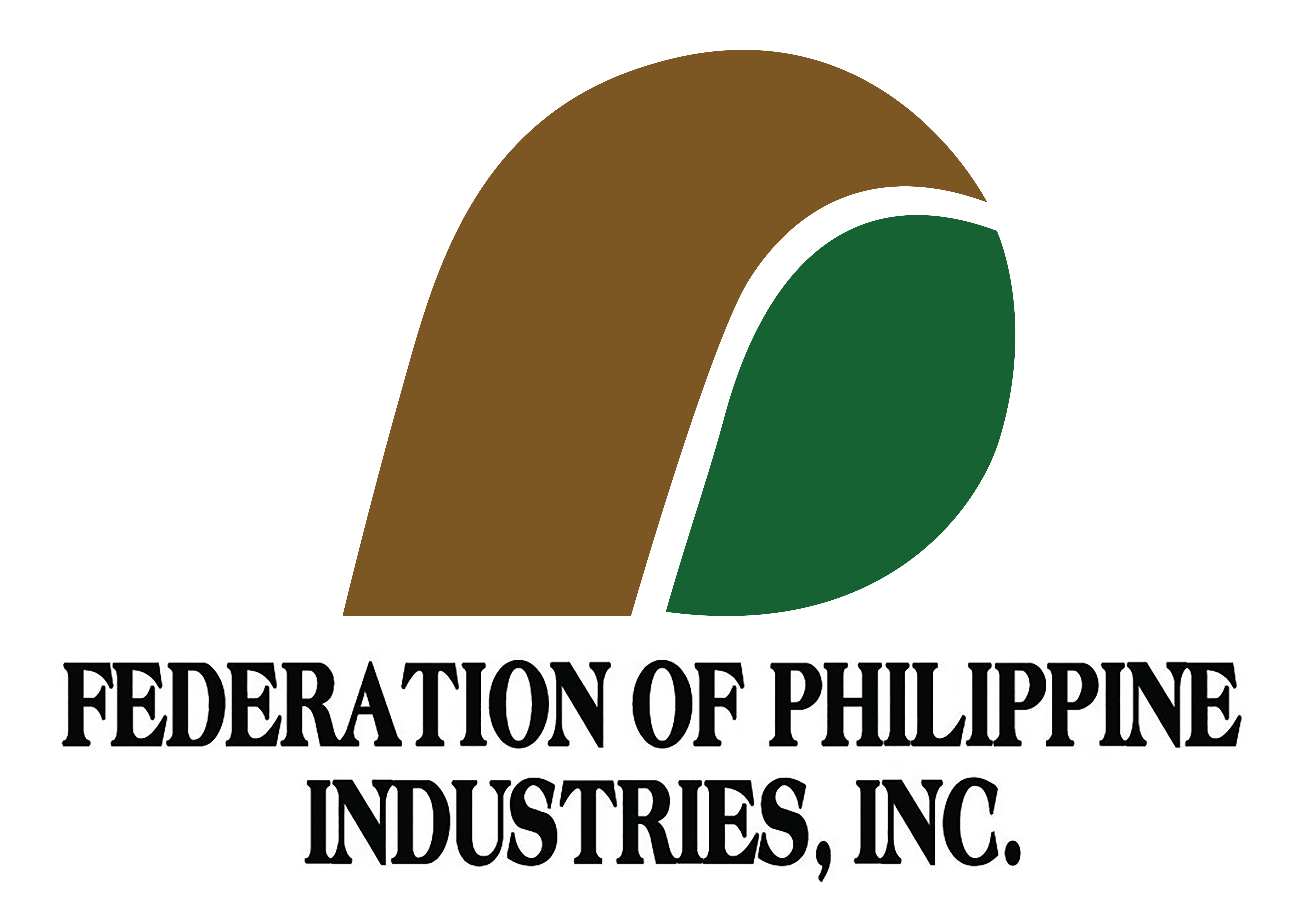 Federation of Philippine Industries