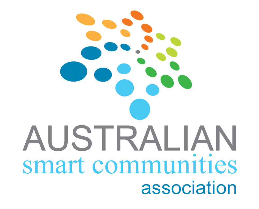Australian Smart Communities Association (ASCA)