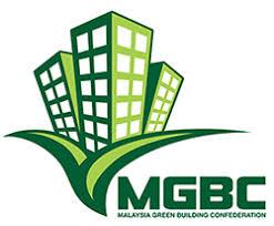 Malaysia Green Building Confederation (MGBC)