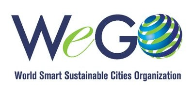 World Smart Sustainable Cities Organisation (WeGO)