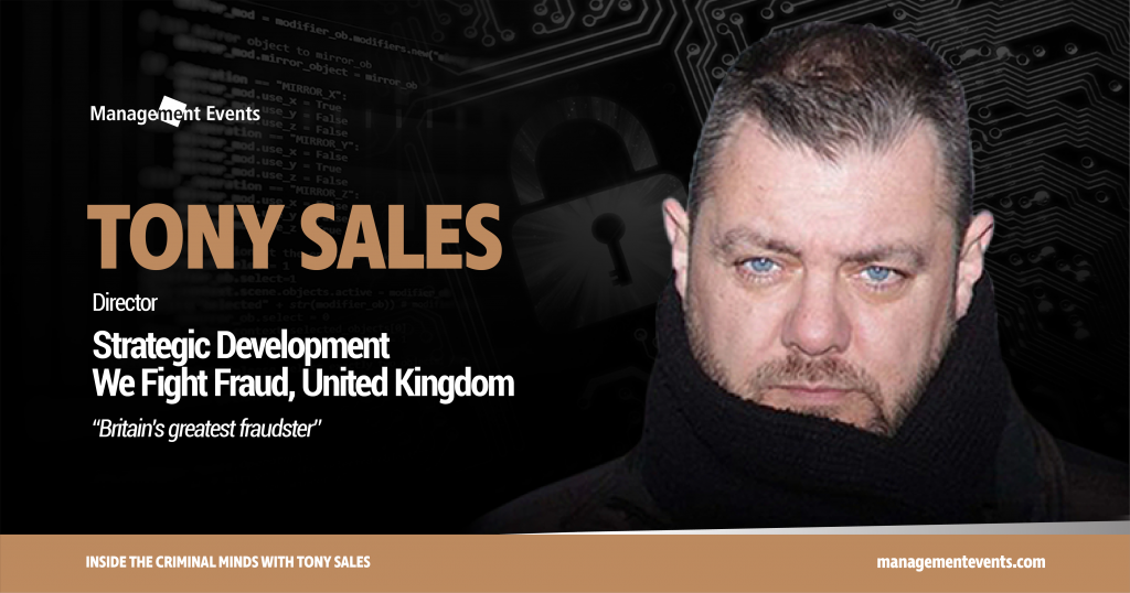 Keynote-Speakers_Tony-Sales-01
