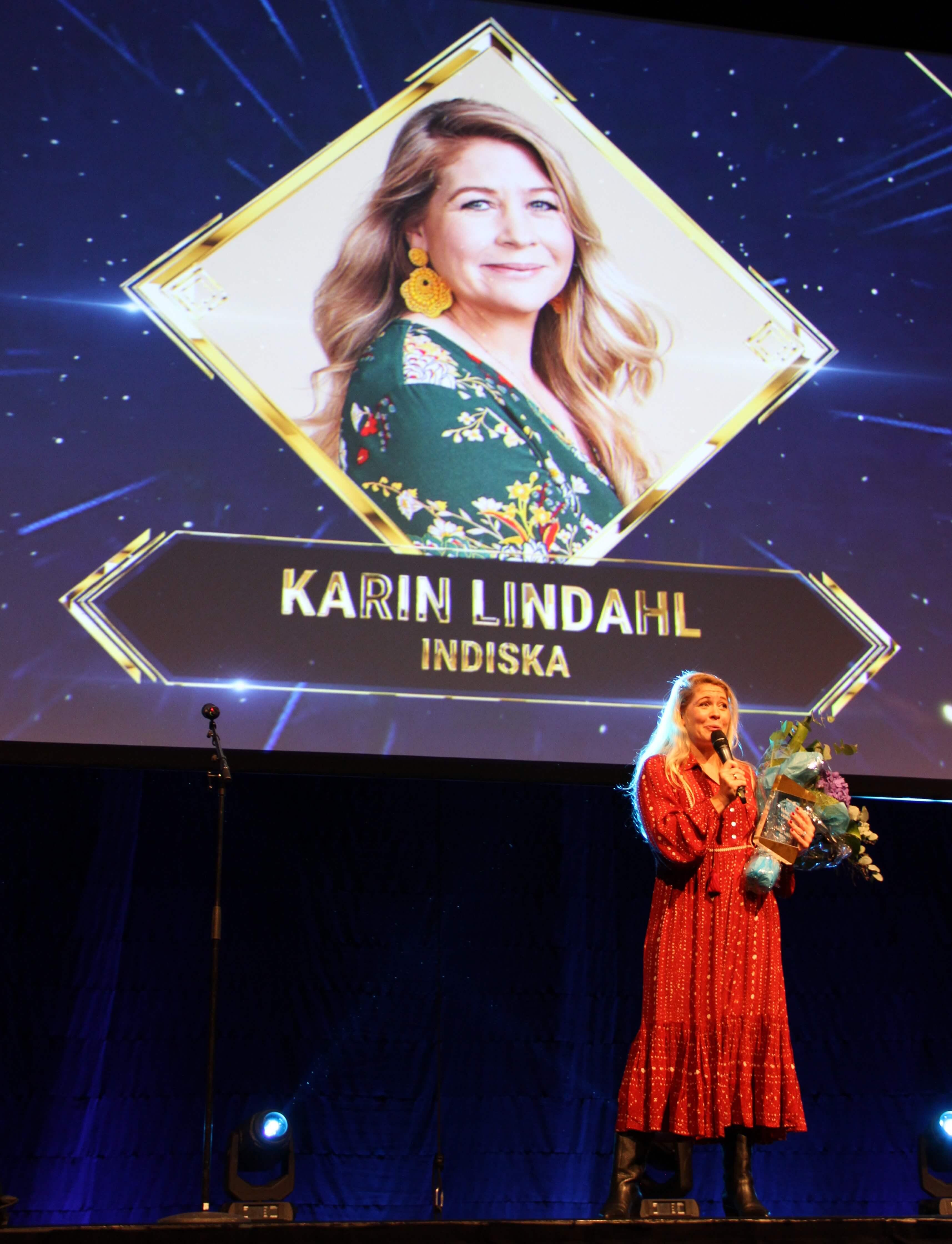 ME Sweden Retail Event 2019 1