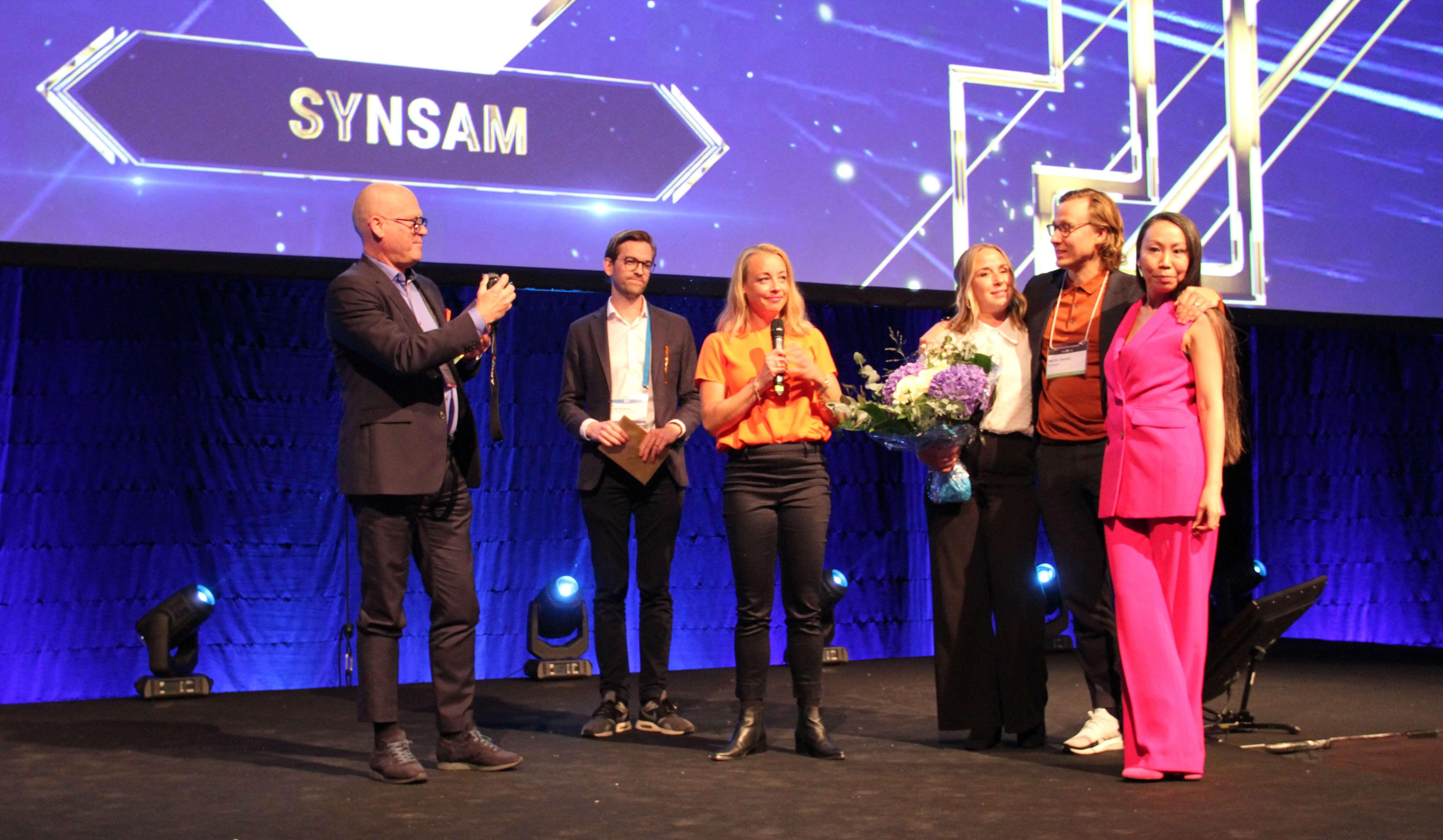 ME Sweden Retail Event 2019 3